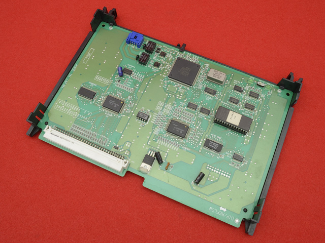 VB-D980(2Mデジタル回線)