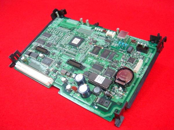 VB-D983(IP対応音声制御)