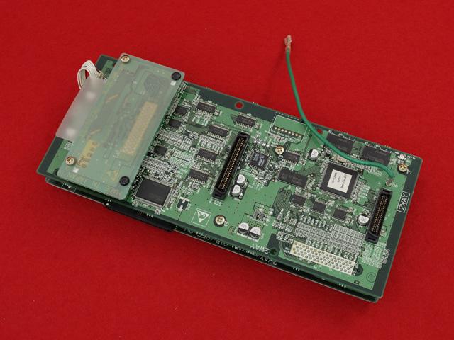 VB-E206B(通話録音)