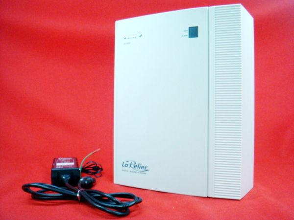 VB-F050(SDカード無)