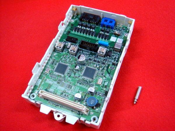 VB-F222(2009年製以前)(1INS基本)