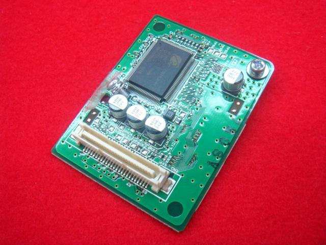 VB-F2231(IP外線増設)