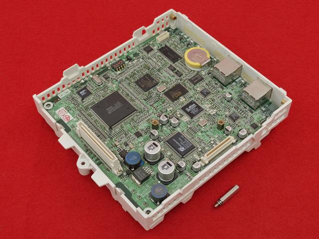 VB-F223K(IP外線KDDI)