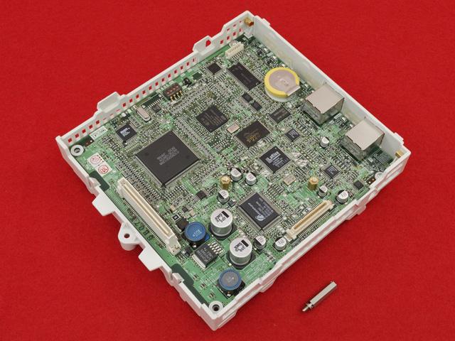 VB-F223N(IP外線NTT)