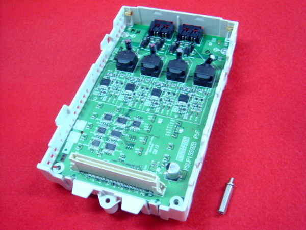 VB-F231(4内線)