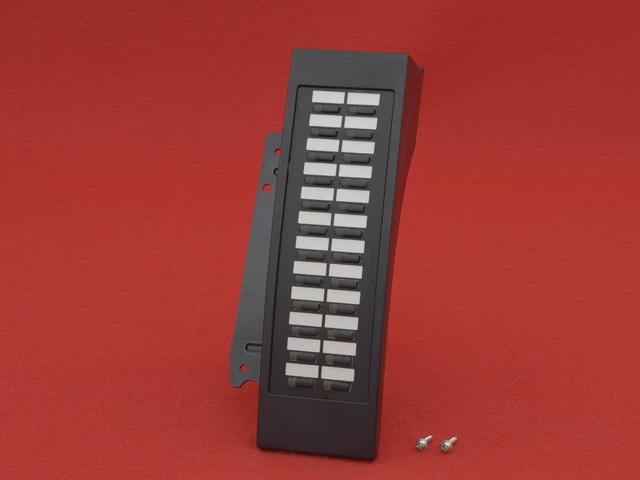 VB-F331A-K(24ボタン増設)