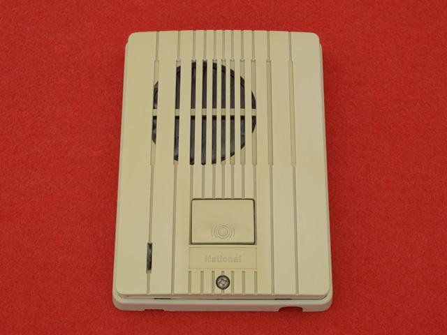 VL-568K-H(ドアホン)