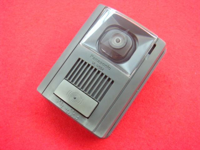 VL-V564-K(カメラドアホン)