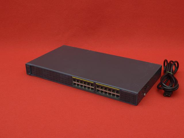 WS-C2960-24-S