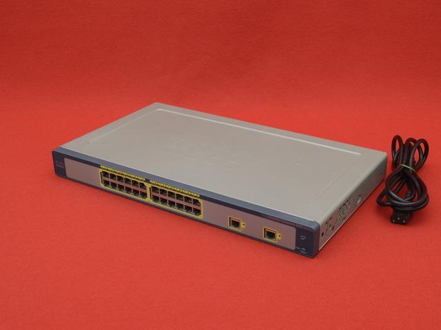 WS-CE520-24TT-K9
