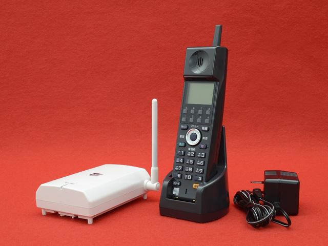 WS805(K)