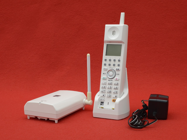 WS805(W)