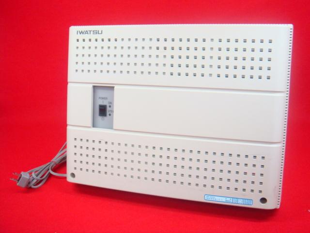 WX-512ME