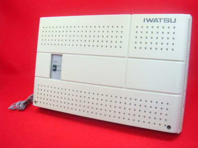 WX-824ME