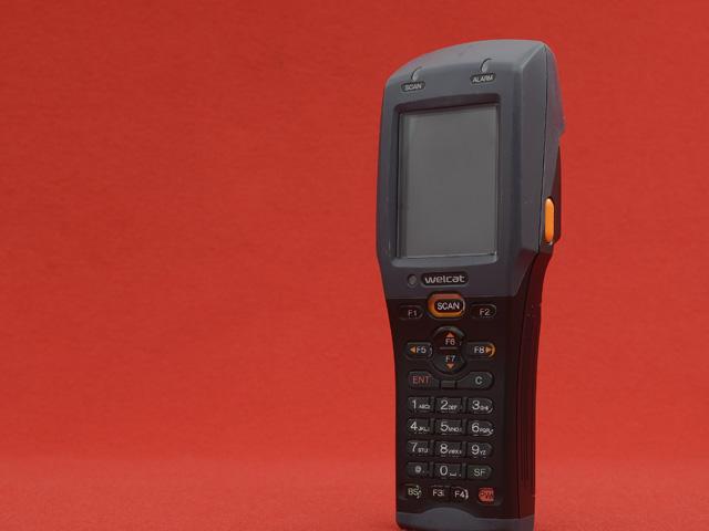 XIT-220-M